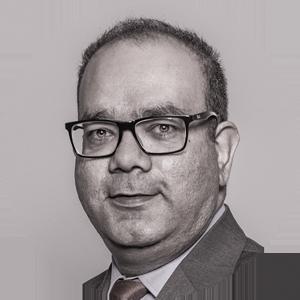 </p> <p><center>Mr. Sajid Mehmood</center>
