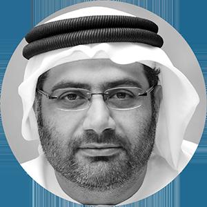 </p> <h3>Mr. Yasser Sharaf</h3> <p>
